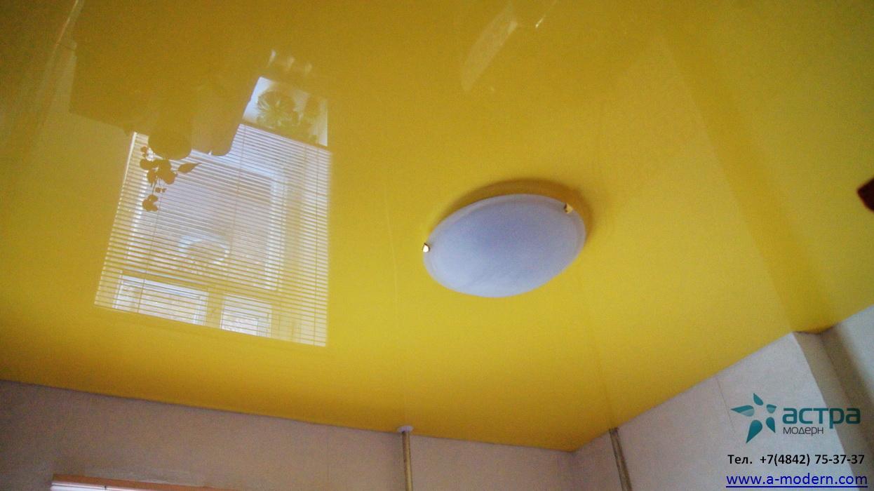 Нейтральные цвета в интерьере PoweredHouse