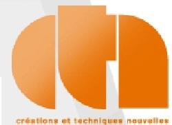 логотип стн