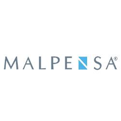 malpensa_logo
