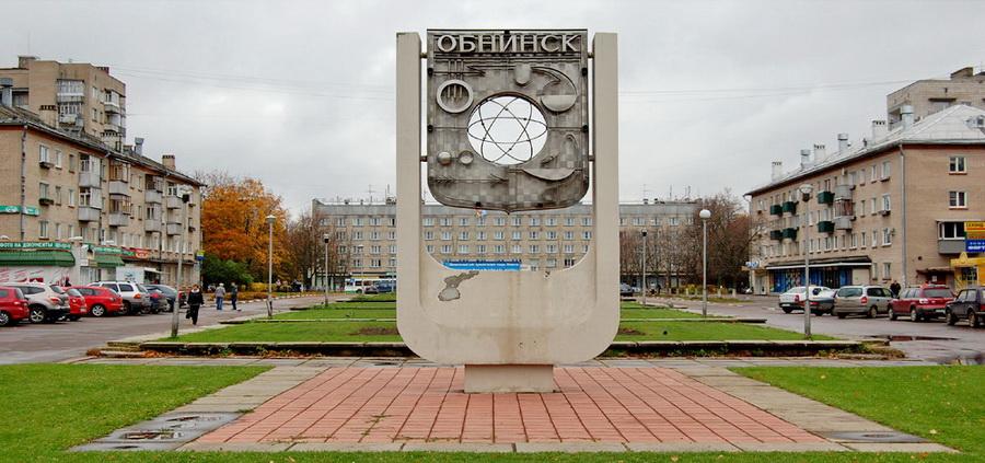 Натяжные потолки в обнинске